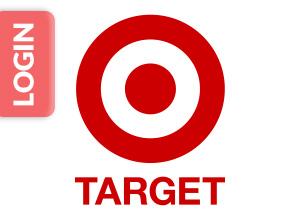 Target Employee Login at Target.com