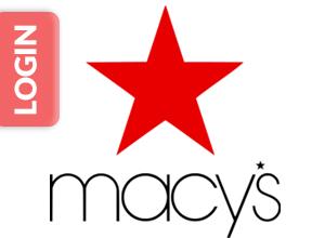macy's employee login