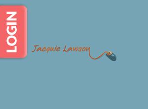 Jacquie Lawson Login Steps