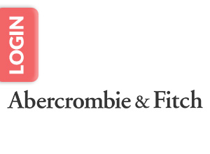 Abercrombie and Fitch Employee Login at my.anfcorp.com