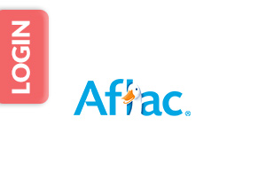 Aflac Login for Policyholders at www.aflac.com