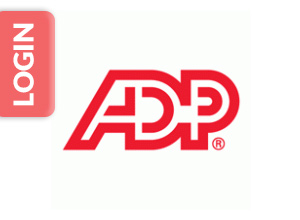 ADP Employee Login at WorkforceNow.ADP.com
