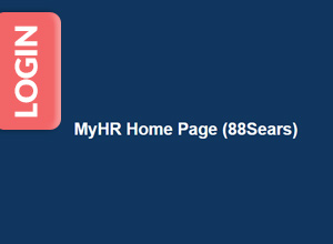 88Sears Associate Login at 88Sears.com