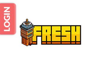 fresh hotel game login