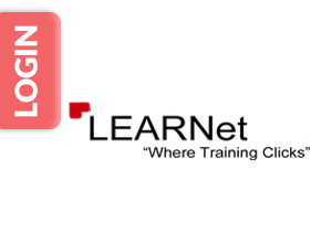 Learnet Login at Learnet.net