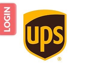 UPSers Employee Login at UPSers.com