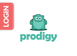 Prodigy Game Login at ProdigyGame.com