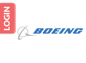 Boeing Total Access Login at Securelogon.Boeing.com
