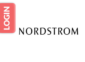 Nordstrom Employee Login at MyNordstrom.com