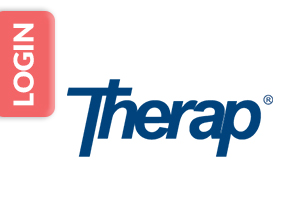 Therap Services Login at TherapServices.Net